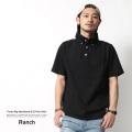 ��Ranch/�����ۥݥ���ӥå���ߥݥ?���/���/�ܥ��������/Ⱦµ/̵��/RA16-049��5986