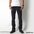 ������̵���ۡ�Upscape Audience/���åץ������ץ����ǥ�����������/�����ȥե��åȥ��ȥ졼�ȥ��ȥ�å��ǥ˥�ѥ��/���/AUD3061JP��6215