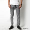 ��novel;/�Υ٥��12oz�ǥ��ȥ?�䡼�ǥ˥�ѥ�Ģ�6247