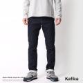【kafika/カフィカ】日本製/国産ワンマイルジーンズ◆6520