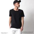 【Nudie Jeans/ヌーディージーンズ】LUKAS SKEWEDポケットTシャツ◆6710