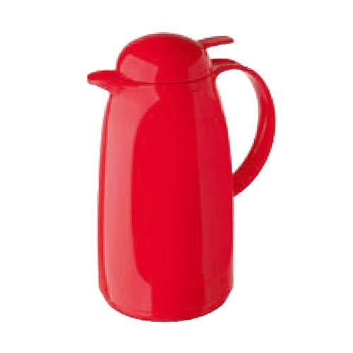 ユニバーサルデザインの魔法瓶