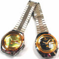 1960~70年代にスイスにて生産されたTRESSA(トレッサ)腕時計。