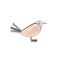 小鳥をモチーフにしたマルチツール。