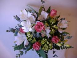 giht.flower.sample