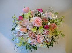 gift.flower38