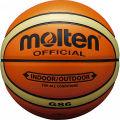 molten/モルテン バスケットボール 6号 GS6