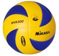 ミカサ 小学生バレーボール4号 MVA500