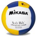 ミカサ バレーボール4号 MVP400