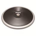 マスターズ用円盤2.0kg