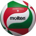 モルテン バレーボール 4号球 V4M3500