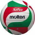 モルテン バレーボール 5号 V5M3000