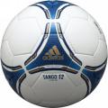 アディダス(adidas)サッカーボール4号球 タンゴ12ジュニア290 AS469JR