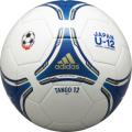 アディダス(adidas)サッカーボール4号球 タンゴ12キッズ AS471K