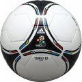 アディダス(adidas)フットサルボール タンゴ12 フットサル ASF446EU