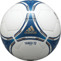 アディダス(adidas)フットサルボール タンゴ12 フットサル ASF447