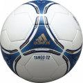 アディダス(adidas)フットサルボール タンゴ12 フットサル 軽量 ASF448L