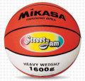 ミカサ トレーニングボール6号 B6JMTR