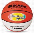 ミカサ トレーニングボール7号 B7JMTR