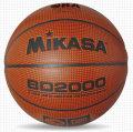 ミカサ バスケットボール検定球7号 BC2000