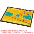 モルテンバスケットボール作戦盤