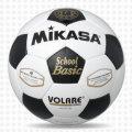 ミカサ サッカーボール4号 SVC402-SBC