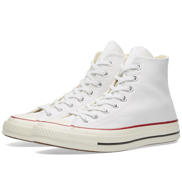 CONVERSE,CONVERSE USA,First String