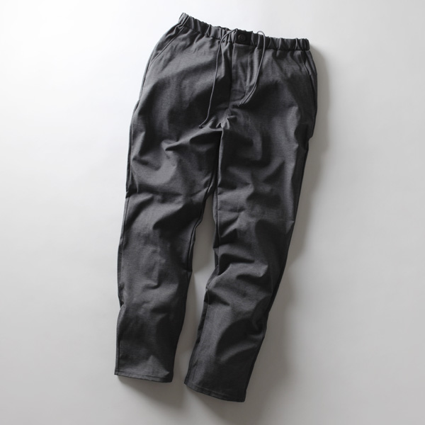 CURLY,CLOUDY EZ TROUSERS