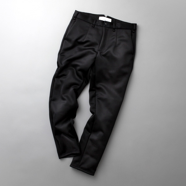 CURLY,TRACK TROUSERS