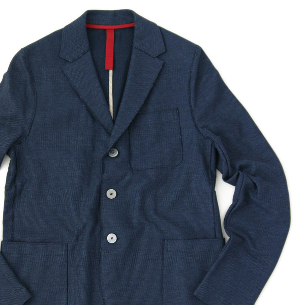 HARRIS WHARF LONDON,BOXY JACKET