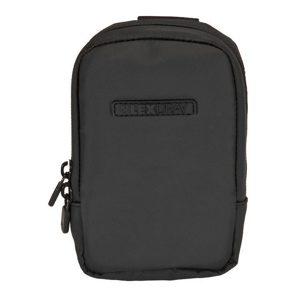 LEXDRAY STRATTON SOFT CASE