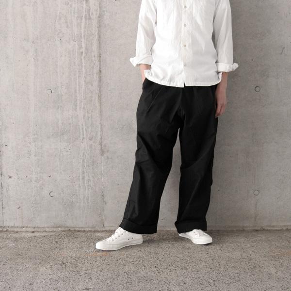 tuki,pajamas