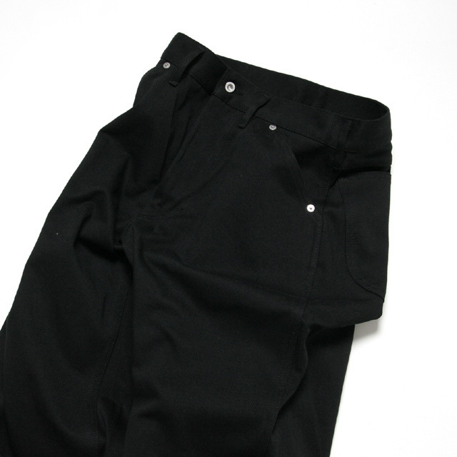TUKI,WORK PANTS
