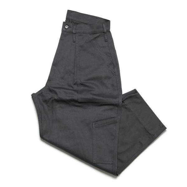 TUKI,COMBET PANTS
