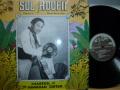 SOL HOOPII ソル・ホーピー / Master Of The Hawaiian Guitar