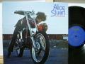 ALICE STUART アリス・スチュアート / Full Time Woman