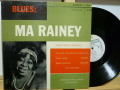 MA RAINEY マ・レイニー / Classic Blues Performances