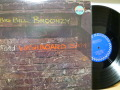 BIG BILL BROONZY AND WASHBOARD SAM ビッグ・ビル・ブルーンジー&ウォッシュボード・サム / Big Bill Broonzy and Washboard Sam