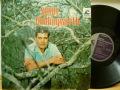 SONNY CHILLINGWORTH サニー・チリングワース / Sonny Chillingworth