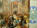 FUNKY KINGS ファンキー・キングス / Funky Kings