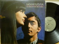 IAN AND SYLVIA イアン&シルヴィア / So Much For Dreaming