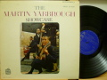 MARTIN YARBROUGH マーチン・ヤーブロー / The Martin Yarbrough Showcase