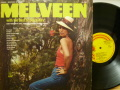 MELVEEN LEED メルヴィーン・リード / With The Best Of Slack-key