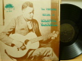 SCRAPPER BLACKWELL スクラッパー・ブラックウェル / The Virtuoso Guitar Of Scrapper Blackwell 1928-1934