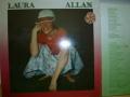 LAURA ALLAN ローラ・アラン / Laura Allan
