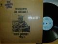 MISSISSIPPI JOE CALLICOTT ミシシッピー・ジョー・キャリコット / Blues Masters Vol.6