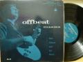 BOB GIBSON ボブ・ギブソン / Offbeat Folksongs