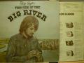 CHIP TAYLOR チップ・テイラー / This Side Of The Big River
