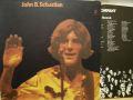 JOHN SEBASTIAN ジョン・セバスチャン / John B. Sebastian