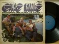 EDDIE KAMAE エディ・カマエ / Eddie Kamae Presents The Sons Of Hawaii